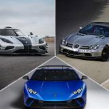 مناسب-خوب-سریع ترین خودروهای کروک