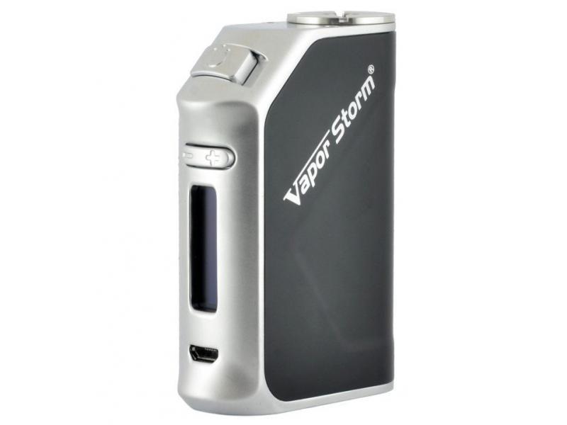 مناسب - خوب - VAPE - WAPE - قلیان برقی - قلیون برقی - سیگار برقی - ترک سیار - بهترین روش ترک سیگار - راحت ترین روش ترک سیگار