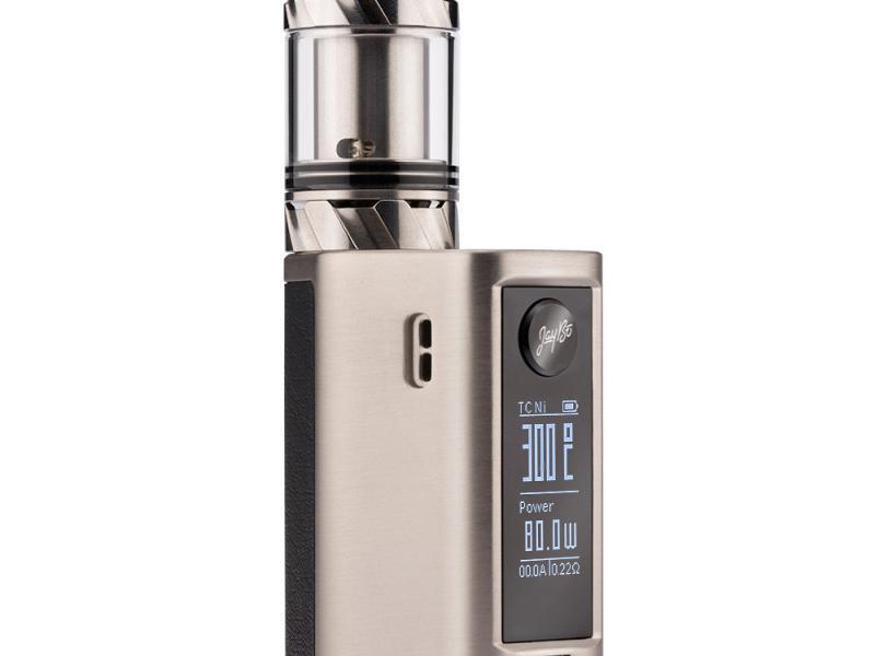 مناسب - خوب - ویپ - قلیان برقی - سیگار برقی - راحت ترین روش ترک سیگار - بهترین روش ترک یسگار - vape - wape