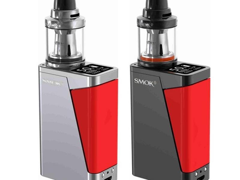 مناسب-خوب-vape-wape-قلیون برقی-سیگار برقی-ویپ-ترک سیگار-بهترین روش ترک سیگار-راحت ترین روش ترک سیگار