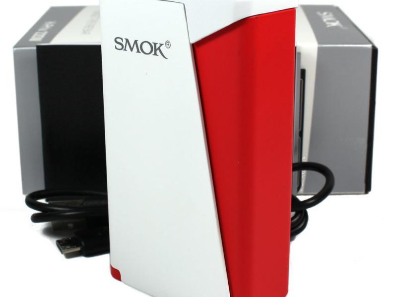 مناسب - خوب - vape - wape - قلیون برقی - سیگار برقی - ویپ - ترک سیگار - بهترین روش ترک سیگار - راحت ترین روش ترک سیگار