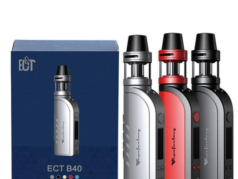 مناسب - خوب - vape - wape - ویپ - قلیان برقی - سیگار برقی - بهترین روش ترک سیگار - راحت ترین روش ترک سیگار