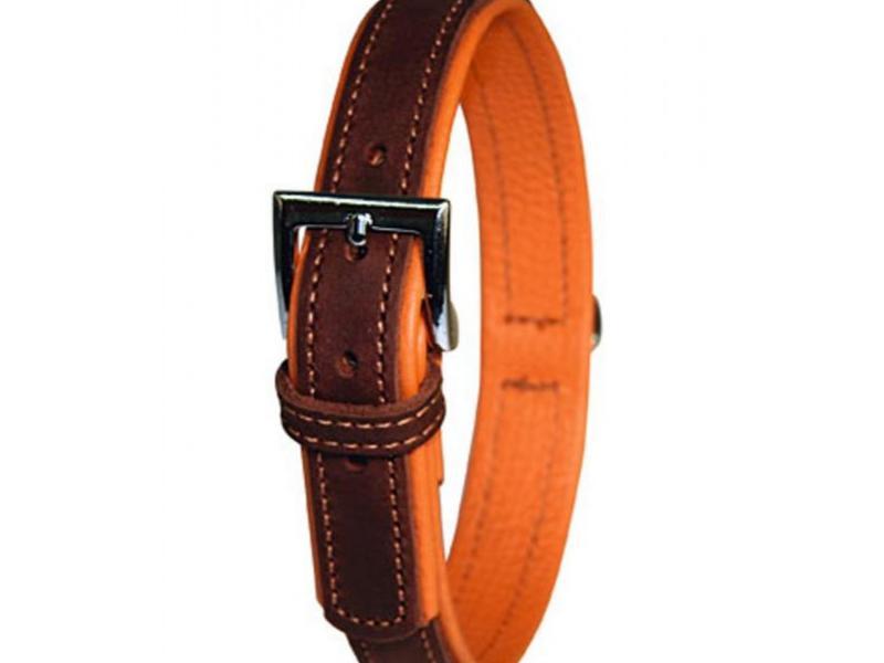 چرم گاومیش-برترین کیفبت-دست ساز-قیمت تولیدی