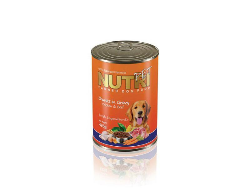 برترین کیفیت-بالاترین کیفیت مواد اولیه-کنسرو گوشت تازه