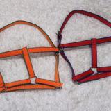 مناسب-برزنتی-لایه داخلی ابریشمی