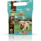 برترین کیفیت-قیمت مناسب-مواد اولیه با کیفیت-بهبود رشد-کمک به سلامت سگ