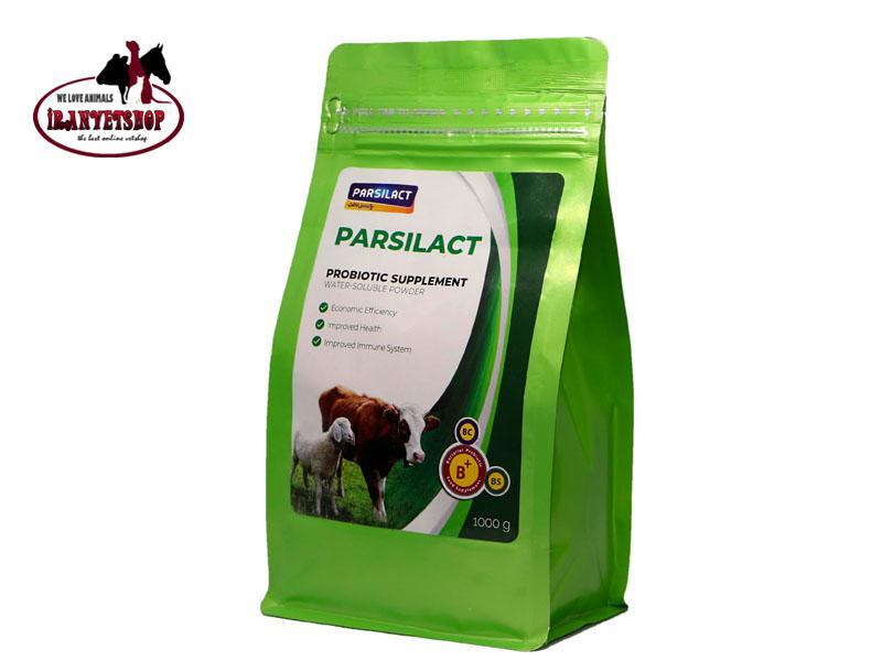 پروبیوتیک دامی-پروبیوتیک گاو-پروبیوتیک گوسفند وبز-پروبیوتیک گوسفند