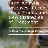 بیماری های حیوانات مزرعه-رفرنس بیماری حیوانات مزرعه-زبان انگلیسی