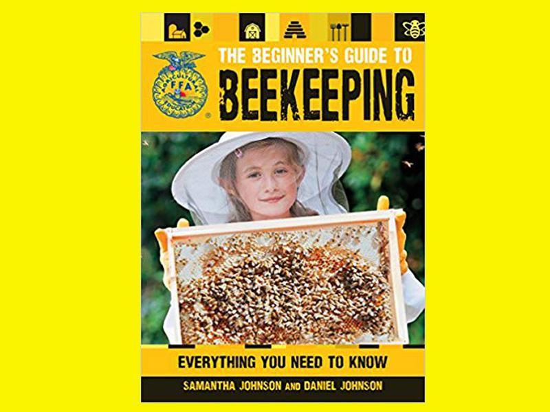 پرورش زنبور عسل - کتاب پرورش زنبورعسل - آموزش زنبورداری از ابتدا - زنبورداری از ابتدا - آموزش جامع زنبورداری