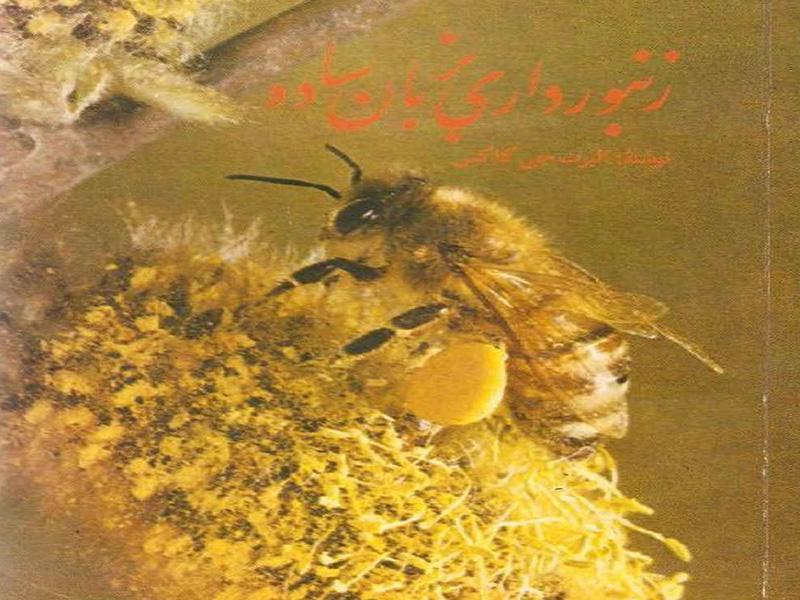 زنبورداری - اصول زنبور داری - زنبور داری با تصویر - مناسب - آموزش زنبور داری