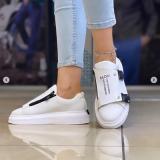 کتونی ALDO کفش هایی فوق العاده زیبا و خاص