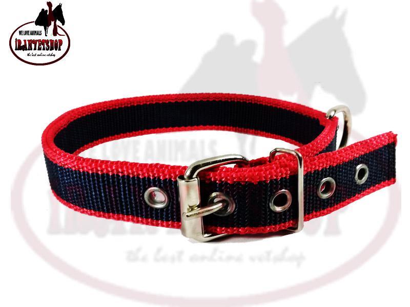 فروشگاه ایران وت-قلاده گردنی سگ
