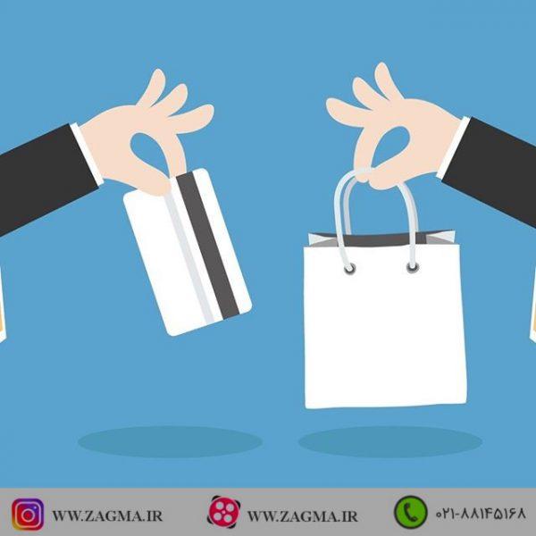 مزیتهای راه اندازی فروشگاه اینترنتی چیست؟