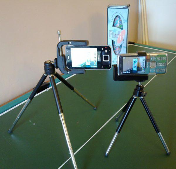 عکاسی حرفهای از کالا به وسیلهی گوشی موبایل