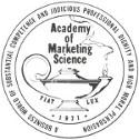 زاگما - عضو اکادمی بازاریابی جهانی - بازاریاب موفق - Zagma - member of the Global Marketing Academy - successful marketer