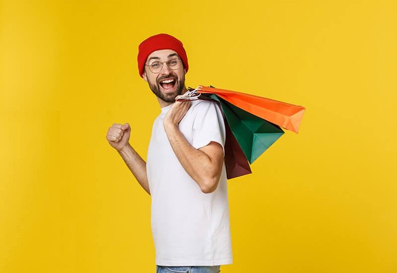 تکنیک های طلایی فروش در بازاریابی انگیزشی